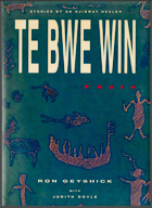 TeBweWin Cover Image